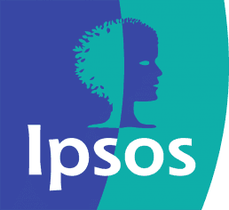 Ipsos Marketing