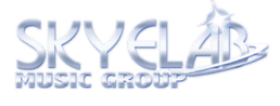 SkyeLab Music Group