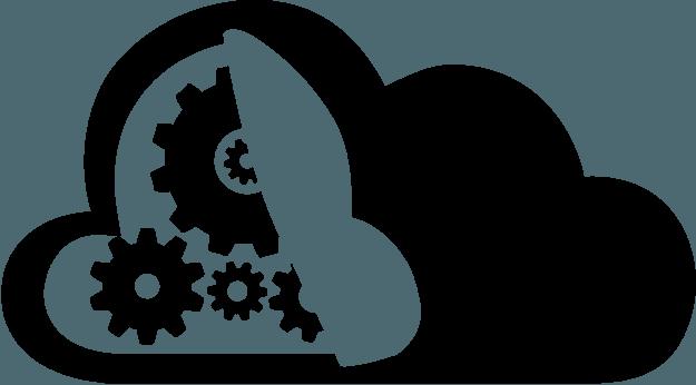 Webcentrex, LLC